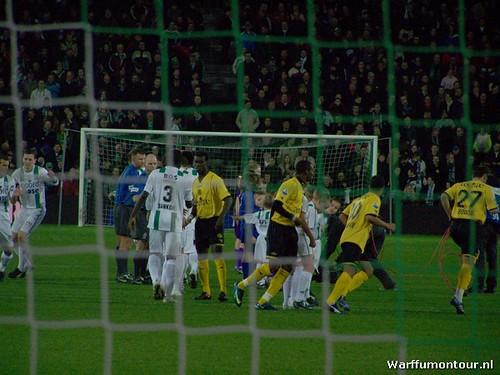 3353567648 2e9e00101f FC Groningen – Roda JC 2 0, 13 maart 2009