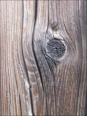 030_wood