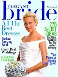 bridal magazines underrepresent black women