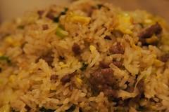 Kwong Chow Noodle House 09Dec06 - 3