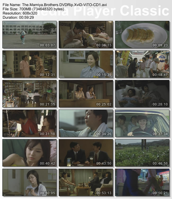 The.Mamiya.Brothers.DVDRip.XviD-ViTO-CD1