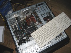 hippie's new computer, WIP