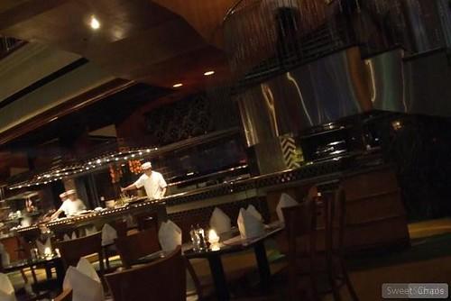 HK Cafe Deco 8/12