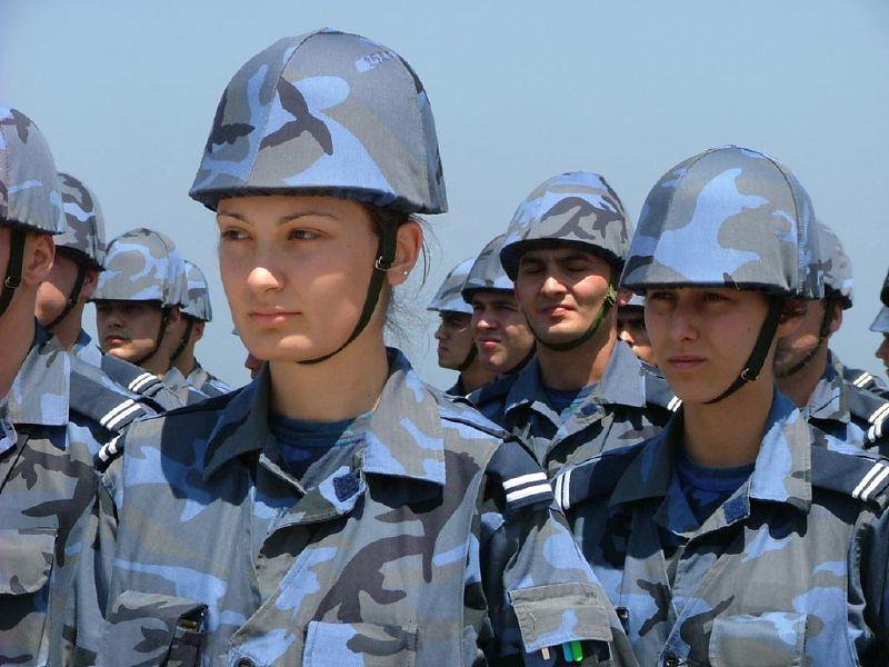 Havacı Subaylar photo by nedimguler