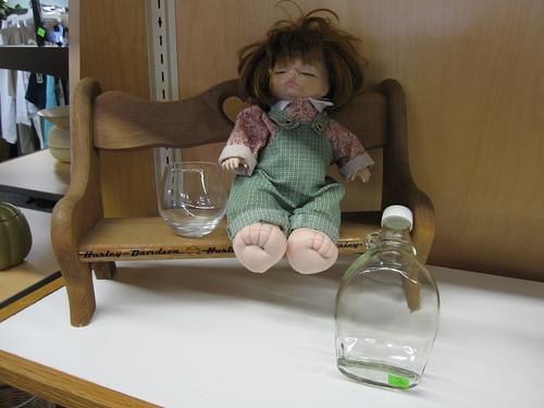 doll mischief 4