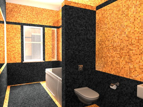 Decoration ideas bathroom designs malaysia for Bathroom ideas malaysia