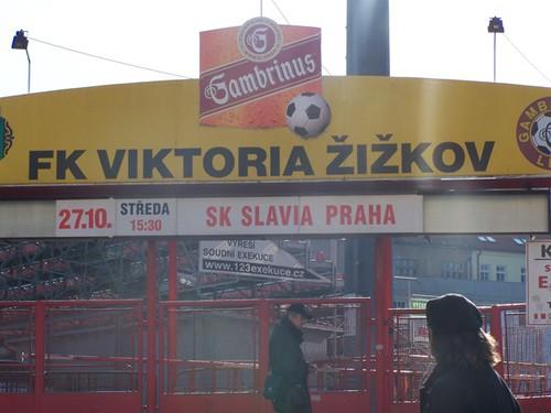 5131377694 7653bc2414 Stadions en wedstrijd Praag