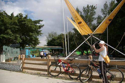 Bali_Bike_Tour-28
