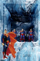 Superman_and_Robots_in_the_Fortress_of_Solitude_by_W_S_Simpson