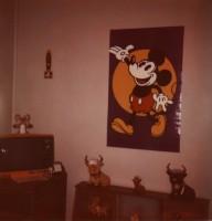 Bedroom 1975