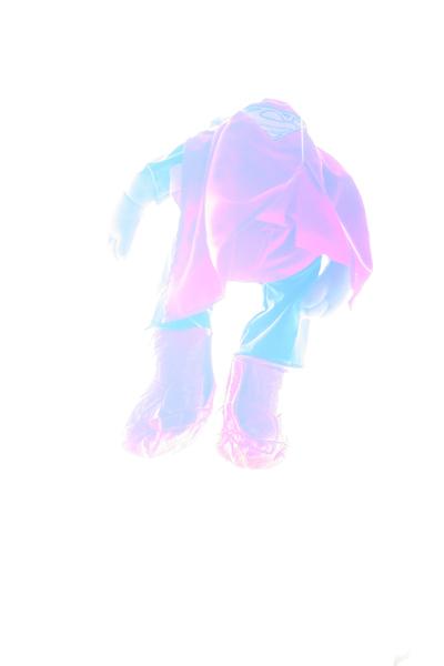 Superhugo_fliegt_weg_4