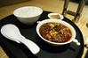 陳 建一の麻婆豆腐御膳, Szechwan Restaurant 陳, 渋谷