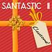 santastic500