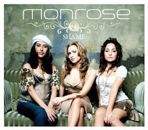 Monrose - Shame