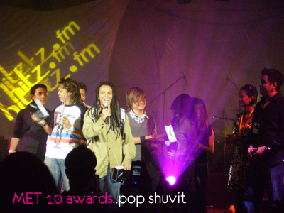 met10awards10