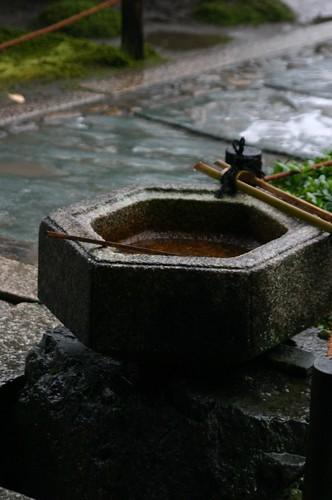 京都東福寺04