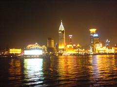 Shanghai Dec 4 - 13