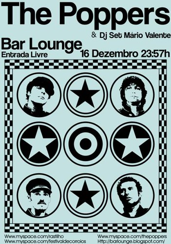 flyer_lounge