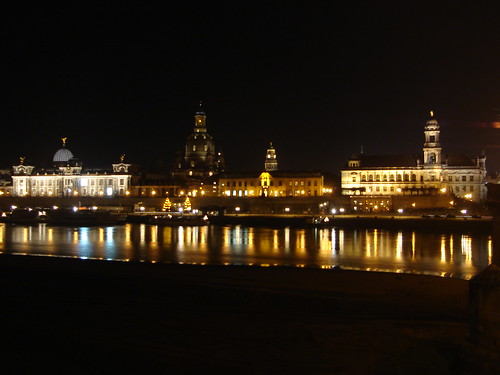 Dresden BY 1206 005