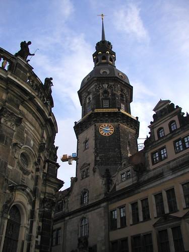 Dresden HY 1206 057