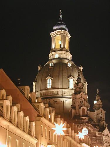 Dresden HY 1206 076