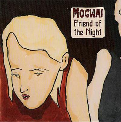 mogwai7nh