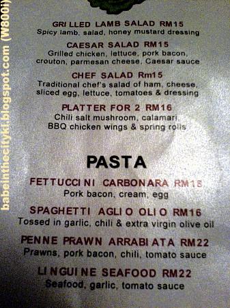 sf menu05