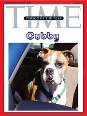 time person of the year cubby