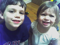 braxton and madeline