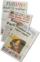 112004Newspaper