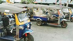 """[解ç""""] WorldWise:Wheels & More Wheels_(1) tuktuks"""