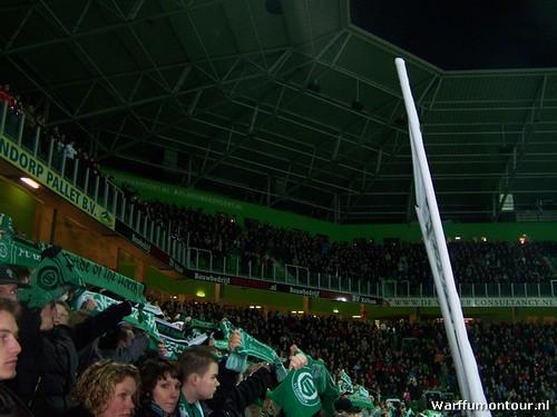 3352742965 e044d62c43 FC Groningen – Roda JC 2 0, 13 maart 2009