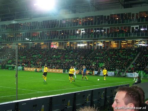 3353566828 ac9cf5d6d6 FC Groningen – Roda JC 2 0, 13 maart 2009