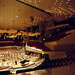 berlin philharmonic interior 1