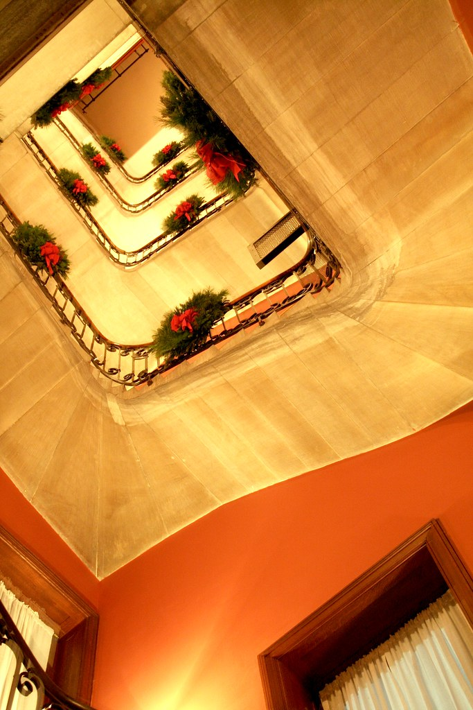 levels ©2006 RosebudPenfold