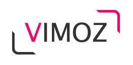 vimoz_logo