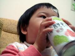 Neona061216n03_drink