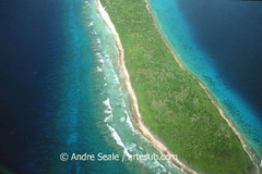 Rongelap - Ilhas Marshall