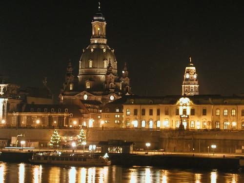 Dresden HY 1206 026
