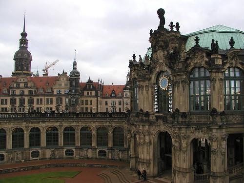 Dresden HY 1206 091