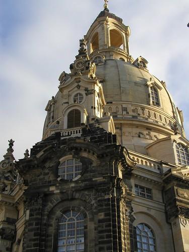 Dresden HY 1206 118
