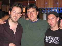 Evento ME 2006 014