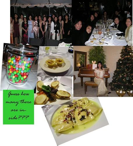 xmas banquet 2