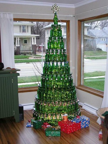 beertree