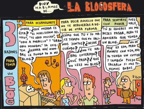 blogosfera1