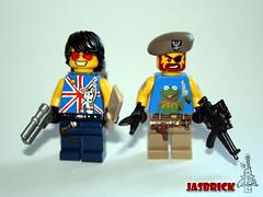 WWZ Brits photo by JasBrick