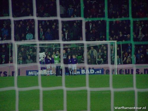 3353567128 bd48037e2d FC Groningen – Roda JC 2 0, 13 maart 2009