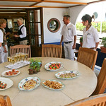 Renaissance Cruise (1 of 26)