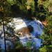 Agate Falls 019