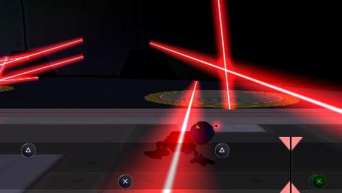 laserestab 001_0002